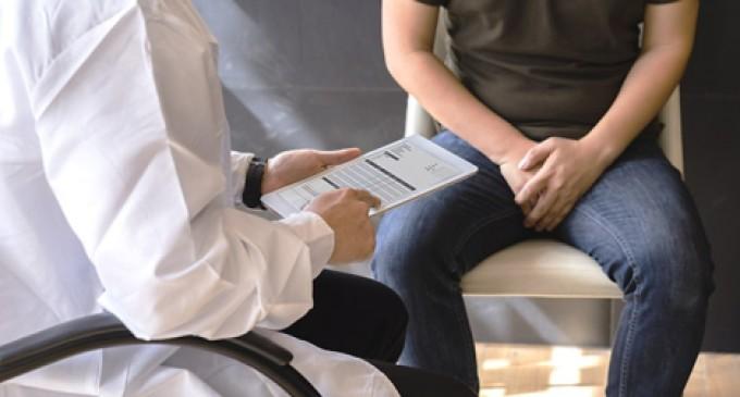 Câncer de testículo é mais comum em homens em idade reprodutiva