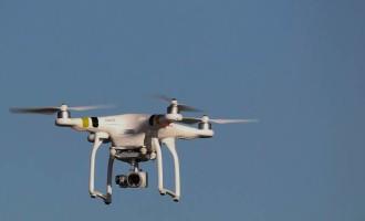 REVISÃO DE REGRAS : Anac abre consulta pública sobre drones