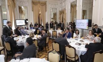 Governo recua e anuncia que IPVA 2020 poderá ser quitado até abril