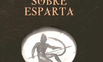 FEIRA DO LIVRO : Estudos sobre Esparta