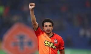 """Pelotense já havia comemorado gols com gesto de resistência """"Jamais irei me calar"""""""