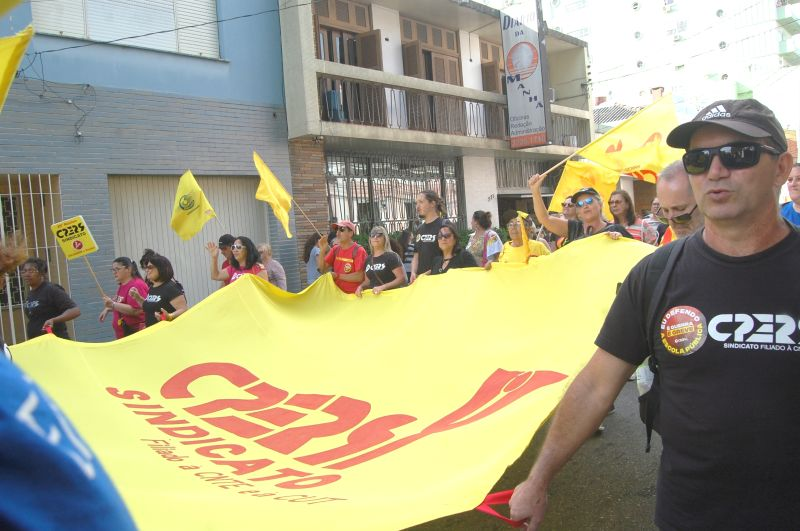 Cpers Protesto01
