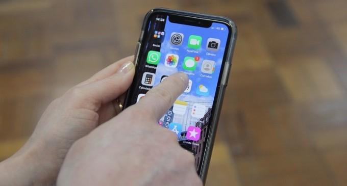 Detran vai avisar condutores de vencimento da CNH por SMS e e-mail