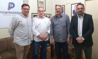 PP prepara candidatura própria para prefeitura de Pelotas