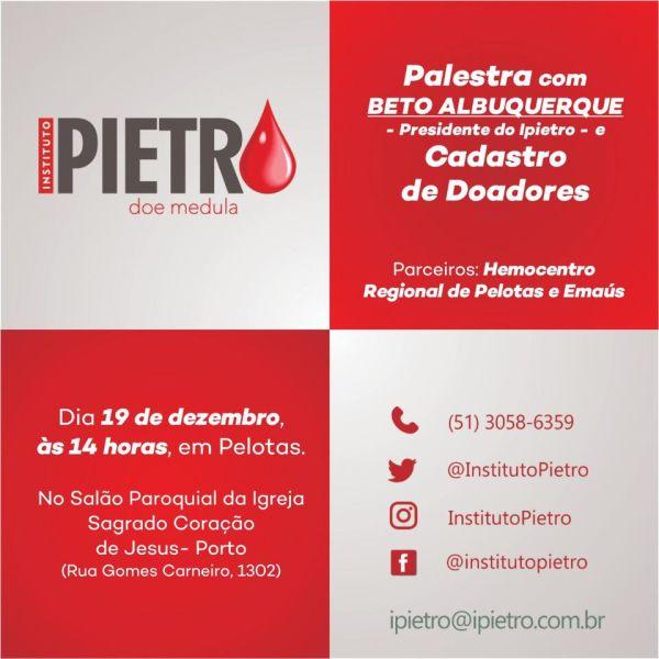 Instituto Pietro