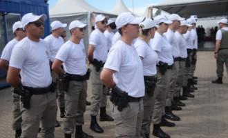 OPERAÇÃO GOLFINHO : Brigada começa a 50ª edição