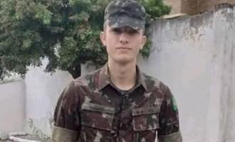 TRÂNSITO : Identificado jovem morto em acidente