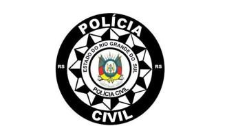 Polícia Civil alerta sobre golpe