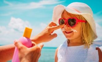 Confira dicas de especialistas para a prevenção do câncer de pele