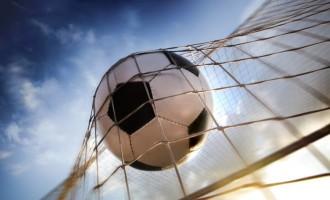 Aposta esportiva: Como apostar em jogos de futebol?