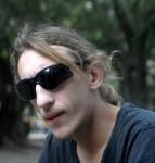 Ator Jonas Neuenfeld