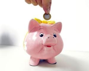Investidor precisa estar atento a prazos e taxas de administração