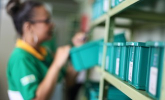 SUS : Pacientes com asma alérgica grave terão novo medicamento ofertado