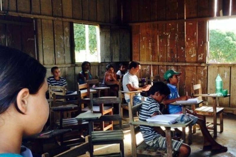 sala de aula02