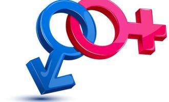 Conselho reduz de 21 para 18 anos idade mínima para mudança de sexo