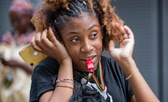 Carnaval: barulho demais pode afetar a audição
