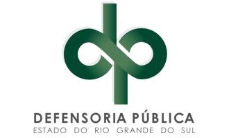 Defensoria Pública do RS terá acesso a dados sobre registros civis e imóveis
