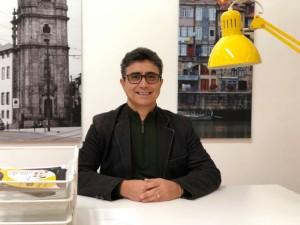 Dr. Anselmo Melo Fotos de:  Reprodução / MF Press Global