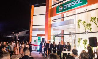CRESOL :  Cooperativa de crédito solidário chega a Pelotas