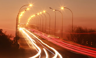 RODOVIAS : Ecosul propõe investimentos e redução de tarifas