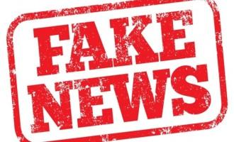 FAKE NEWS : Cadastramento em site para Auxílio Cidadão de R$ 200 é falso