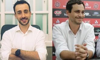 SAÚDE : Médicos de Pelotas e Brasil depõem sobre situação dos clubes