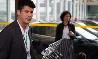 BNDES lança medidas para apoiar empresas e trabalhadores