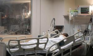 A ampliação significa um incremento de 22% na rede hospitalar pública gaúcha