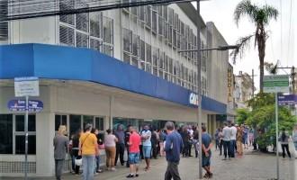 Novo crédito oferecido pela Caixa pode levar à perda da casa própria