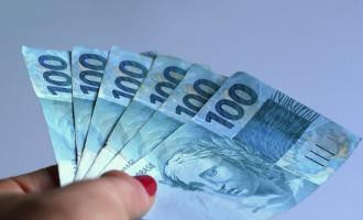 CORONAVÍRUS : Auxílio emergencial começa a ser pago na quinta-feira (9)