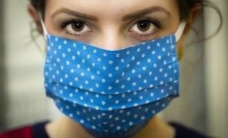 FAÇA VOCÊ MESMO : Máscaras caseiras podem ajudar na prevenção contra o Coronavírus