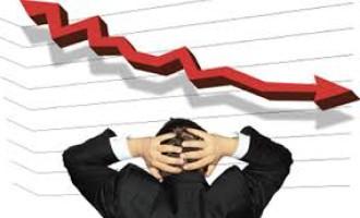 Queda de faturamento é o principal impacto da crise nos pequenos negócios no RS