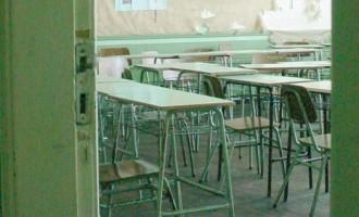 Com recurso indeferido pela Justiça, aulas seguem suspensas no RS