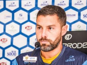 Sem confirmação de contratados, por enquanto notícia é a volta do meia Bruno Ribeiro, que estava emprestado ao Marília
