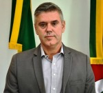 Cesar Faccioli