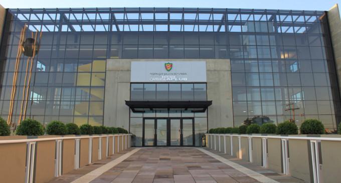 ÚLTIMA RODADA : FGF atende pedido do Estado
