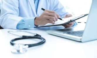Telemedicina preocupa Sociedade de Oftalmologia