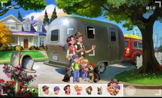 Conheça os melhores games de simulação de vida real