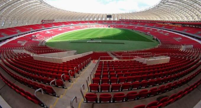JOGAR EM QUAIS DATAS? : Campeonato Gaúcho refém da escassez de tempo