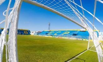 PELOTAS :  Reuniões para viabilizar o futebol