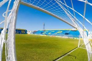 Boca do Lobo segue no aguardo dos treinos, previstos para início de julho