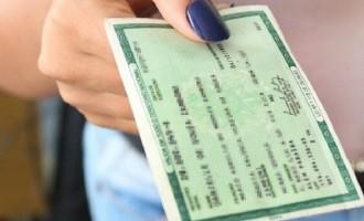 Segunda via da carteira de identidade pode ser encaminhada on-line