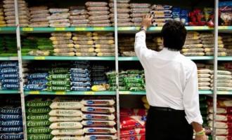 Confira sete dicas para fazer as compras com segurança no supermercado