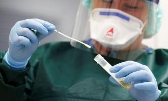 Testes no Brasil com vacina contra o novo coronavírus começam nesta  segunda-feira