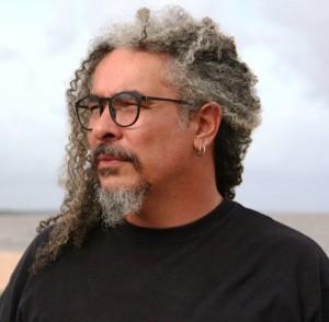 Autor Valder Valeirão