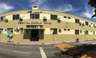 PANDEMIA : Estado recebe mais 314 leitos de UTI – 20 foram habilitados no Hospital Escola em Pelotas