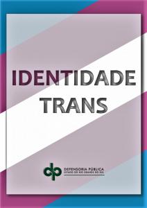 Ainda desconhecida por grande parcela da população, a identidade de gênero refere-se à autopercepção do indivíduo em termos de gênero.