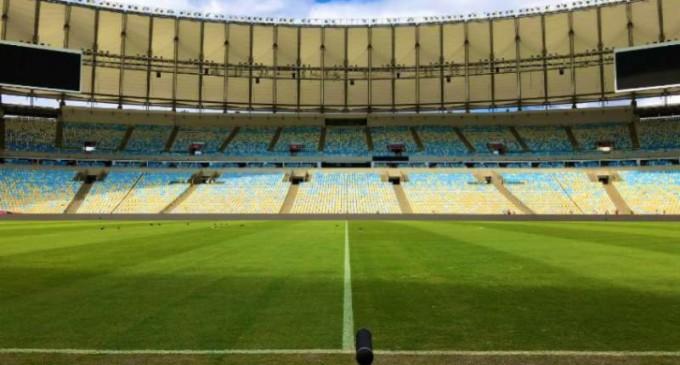 POLÊMICA  : CBF quer acelerar volta dos Campeonatos Brasileiros para início de agosto