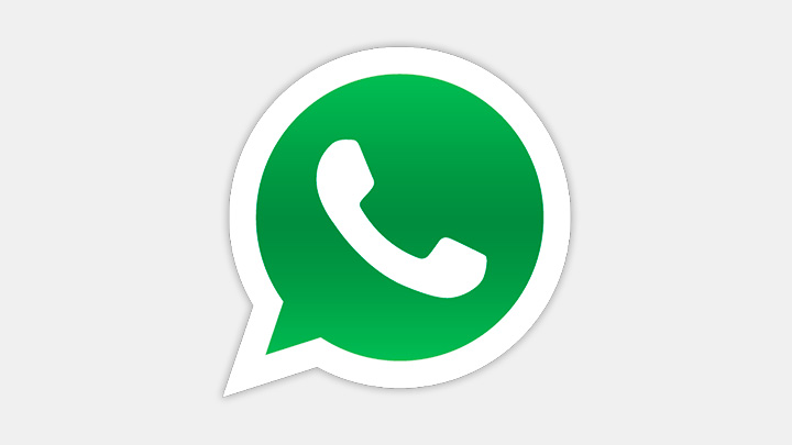Sicredi disponibiliza recurso para pagamentos no WhatsApp | Diário da Manhã