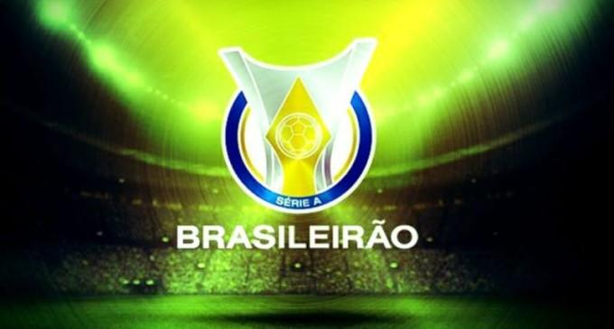 Brasileirão 2020: CBF anuncia todos os detalhes acerca da competição